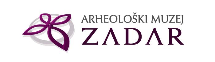 Archeological Museum in Zadar