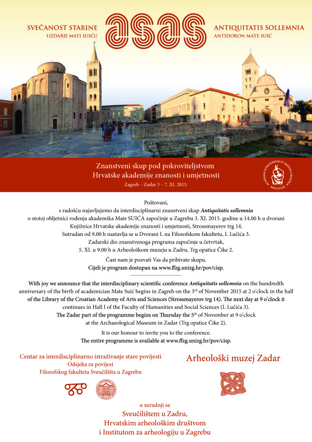 ASAS 2015 pozivnica na A4